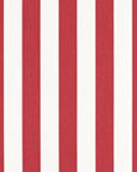 Novel Laramie Candycane Fabric