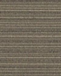 Novel Sierra Lead Fabric
