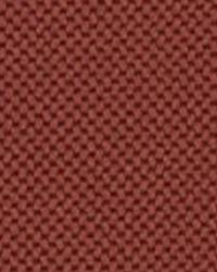 Novel Scoop Brick Fabric