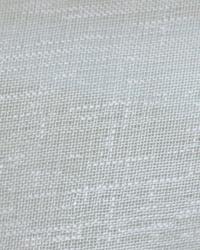 Novel Venus Sand Fabric