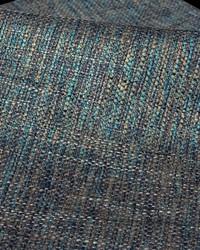 Novel Tempe Royal Fabric