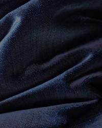 Novel Sunnyvale Royal Fabric