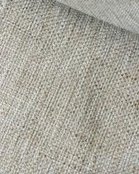 Novel Tempe Earth Fabric