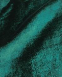 Novel Sunnyvale Emerald Fabric