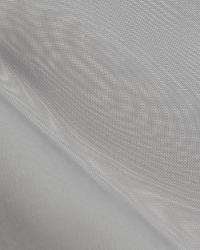 Novel Vanessa Silver Fabric
