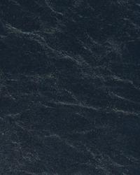 Novel Armstrong Marine Fabric