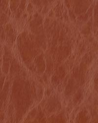 Novel Armstrong Sequoia Fabric
