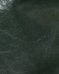 Novel Armstrong Meadow Fabric