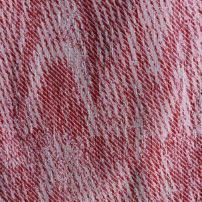 Novel Saverne Linen Copper Search Results