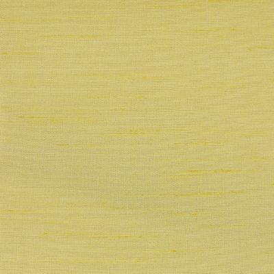 Novel Metz Daffodil Search Results