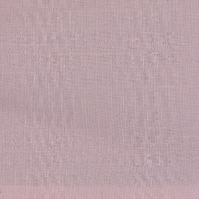 Novel Metz Flamingo Search Results
