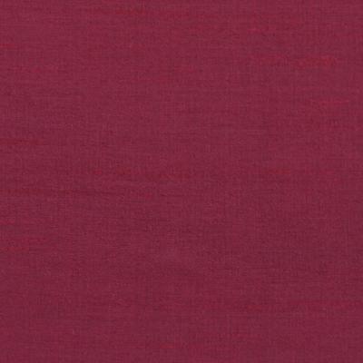 Novel Metz Wine Search Results