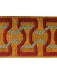 Novel Stephan Wine sage Fabric