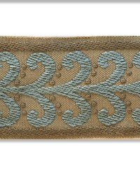 Novel Tanner Turquiose Sable Fabric