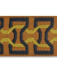 Novel Stephan Mint teal Fabric