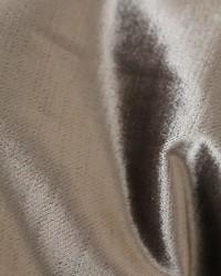 Novel Sunnyvale Birch Fabric