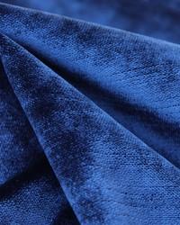 Novel Sunnyvale Caspian Fabric
