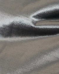 Novel Sunnyvale Platinum Fabric