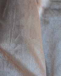 Novel Serita Gold Fabric