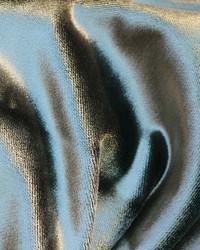 Novel Serita Sage Fabric