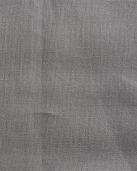 Novel Halina Sterling Fabric