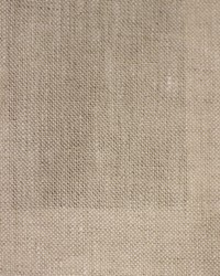 Novel Halina Oatmeal Fabric