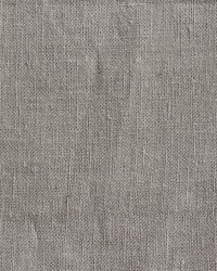 Novel Halina Stone Fabric