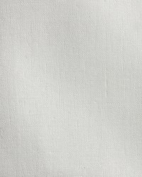 Novel Halina Ivory Fabric