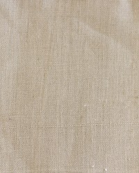 Novel Halina Barley Fabric