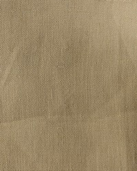Novel Halina Champagne Fabric