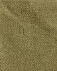 Novel Halina Peridot Fabric