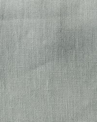Novel Halina Sky Fabric