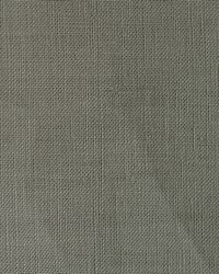 Novel Halina Sea Fabric