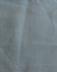 Novel Halina Bay Fabric