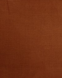 Novel Halina Terracotta Fabric
