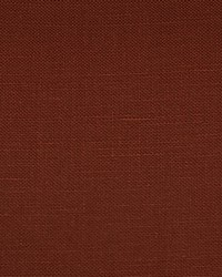 Novel Halina Cinnamon Fabric