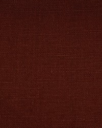 Novel Halina Russet Fabric