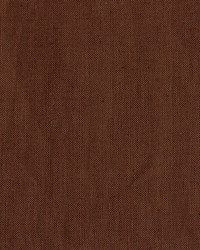 Novel Halina Havanna Fabric