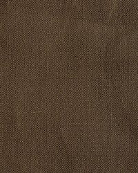 Novel Halina Coffee Fabric