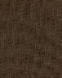 Novel Halina Mocha Fabric