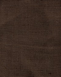 Novel Halina Bark Fabric