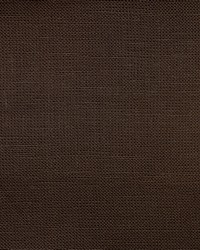 Novel Halina Branch Fabric