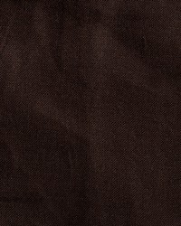 Novel Halina Chocolate Fabric