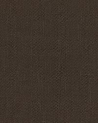 Novel Halina Graphite Fabric