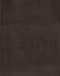 Novel Halina Gunmetal Fabric