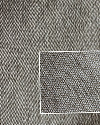 Novel Shimmy Copper Fabric