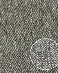 Novel Adagio Copper Fabric