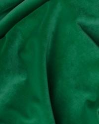 Novel Trek Green Fabric