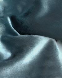 Novel Serita Pacific Fabric