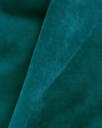Novel Trek Peacock Fabric